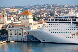 What You Need to Know About the Ban on Cuba Cruises