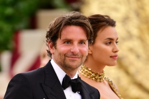 Bradley Cooper and Irina Shayk's Split Was 'No Surprise': 'It Was All Too Much, Too Fast,' Source Says