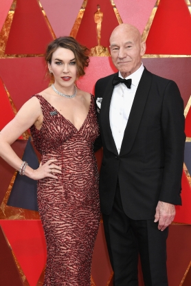 Dennis Quaid, 65, Dating Laura Savoie, 26, After Split From Longtime GF