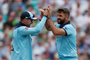 Losing to Bangladesh not a 'shock', says England's Plunkett