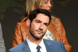 Lucifer will return to Netflix — but only for one final season