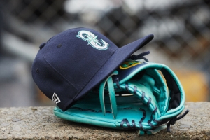Mariners prospect Scott to become 1st MLB pitcher from South Africa