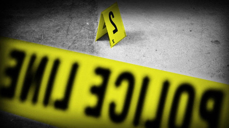 Man injured in overnight stabbing in Orange County, deputies say