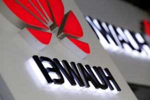 Canada's economic future could be 'difficult' if it fails to ban Huawei: expert