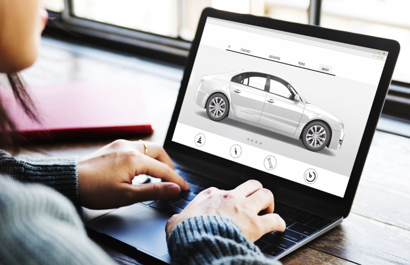 6 Websites Everyone Should Check Before Buying a Car