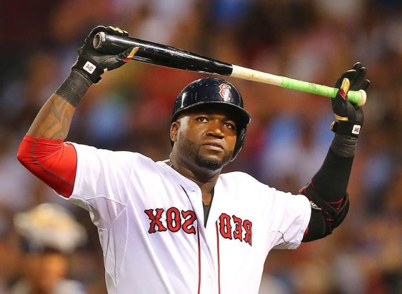 Sport David Ortiz In Stable Condition After Being Shot In Dominican