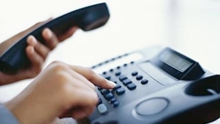 Five Gold Coast men charged over two-year $330,000 'phone scam'