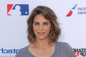 Jillian Michaels' Simple Trick for Better Gut Health Is Genius