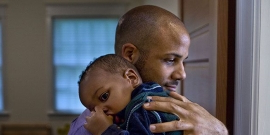Notable Thoughts About Fatherhood