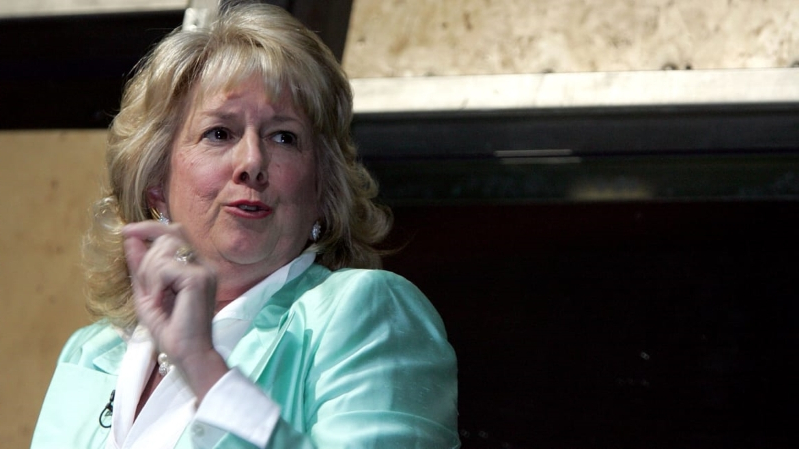 Embattled Central Park Five Prosecutor Linda Fairstein Doubles Down