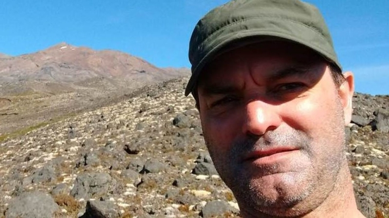 Body found in search for missing British hiker in NZ