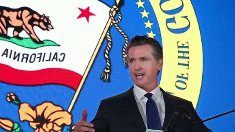 California is right to give illegal immigrants health insurance