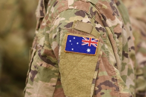 Medicinal cannabis trial begins for Australian veterans with PTSD