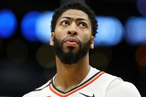 NBA trade rumors: Pelicans engaged with 'several teams' about Anthony Davis deal