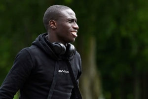 Officiel : Ferland Mendy rejoint le Real Madrid