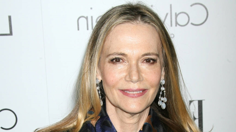 Peggy Lipton's daughter pens tribute to late actress