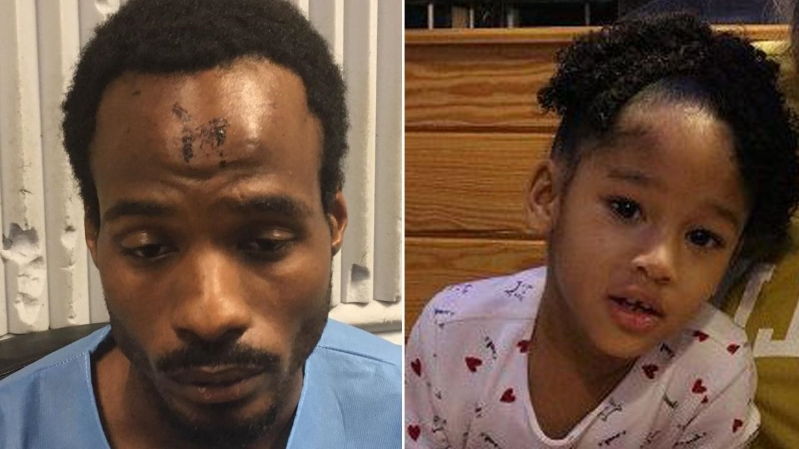 What to Know About Maleah Davis, the Missing Girl Who Was Found Dead After a Month