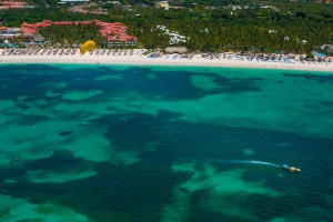 Health & Fit: The Dominican Republic has a history of