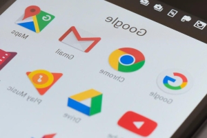 Google to remove auto-syncing between Google Drive and Google Photos