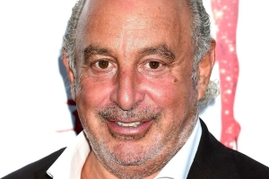 Irish jobs at risk as Philip Green's Arcadia Group to close ten shops in Dublin, Cork and Galway
