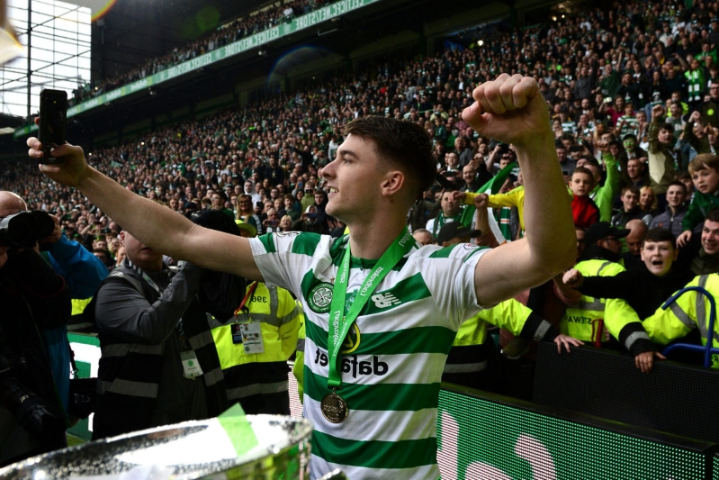 Tierney has his head turned by Arsenal interest - is this a smart move?
