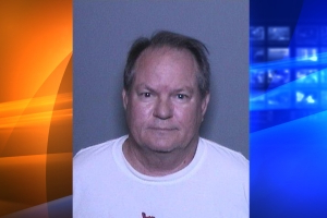 Former Lake Forest Mail Carrier Arrested on Suspicion of Molesting 3 Girls; More Victims Sought