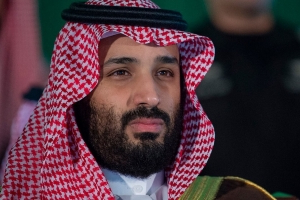 French tradesmen severely beaten and forced to kiss the feet of Saudi Princess