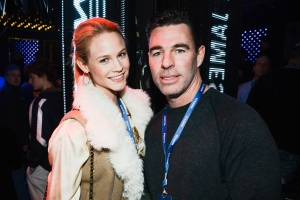 'Housewives' alum Meghan King Edmonds: 'I don't trust' husband anymore