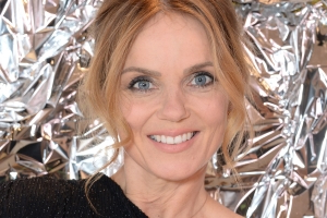Geri Horner apologises for quitting the Spice Girls