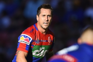 State of Origin: Brad Fittler acknowledges risk over Mitchell Pearce selection
