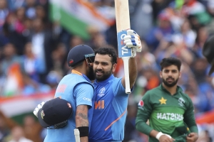 Unrivaled: India now 7-0 in World Cup games against Pakistan