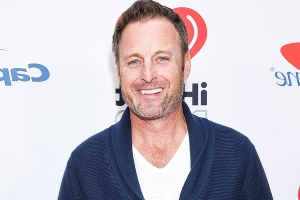 Chris Harrison Says 'Bachelorette' Contestant Luke P. Is the Show's Most Prominent Villain Ever (Exclusive)
