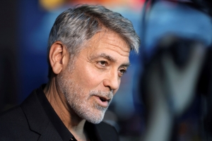 George Clooney Impersonator Arrested In Thailand Following Fraud Scam