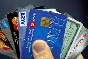 Premium credit cards: how to get the annual fee waived
