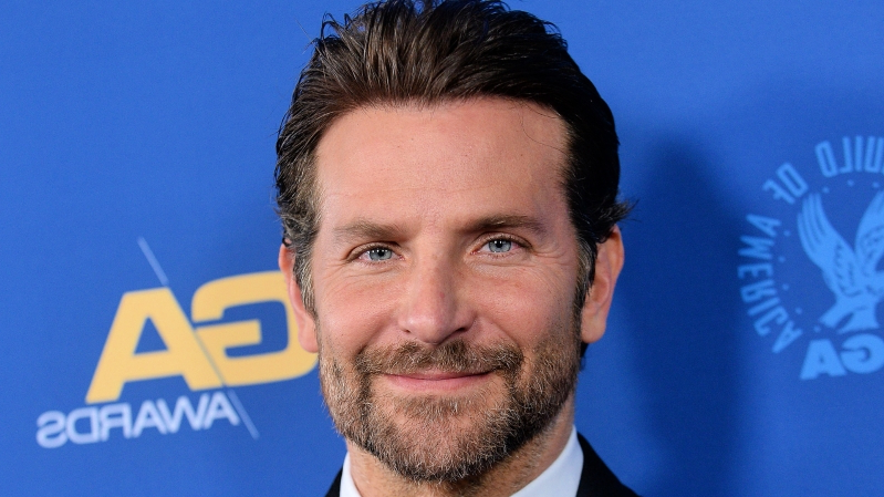 Bradley Cooper Is Focusing on His Daughter Amid His Breakup with Irina Shayk