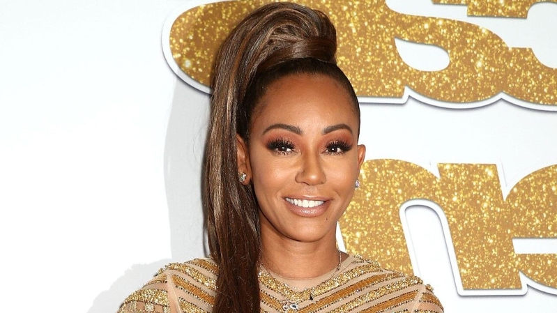 Mel B Expresses 'Disappointment' Over Victoria Beckham Not Showing Up to Any Spice Girls Tour Shows