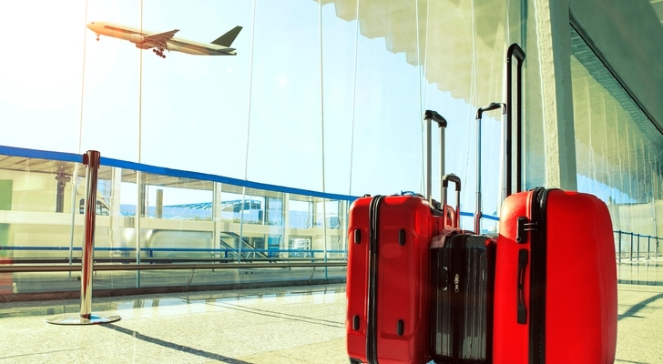 Travel American Airlines Soon To Offer Pre Pay Baggage