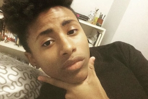 Boy missing since May 20 may be in Toronto