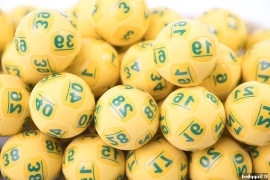 80 million lotto - photo #12