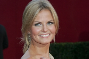 This Is Us casts Once Upon a Time vet Jennifer Morrison in recurring role