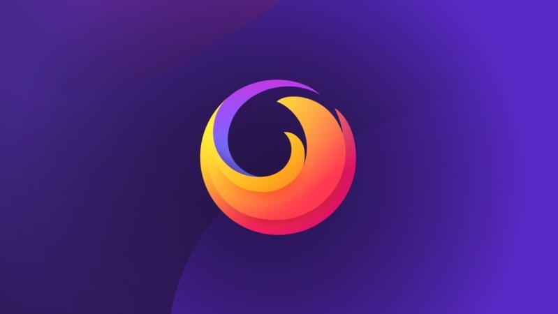 Technology: You should update Firefox right now to fix a critical