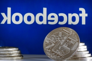 Everything you need to know about Facebook's Libra cryptocurrency