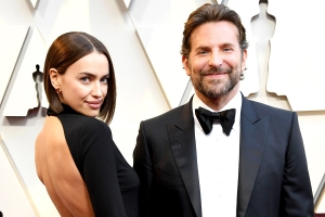 Inside Bradley Cooper, Irina Shayk's Coparenting Plans for Daughter Lea