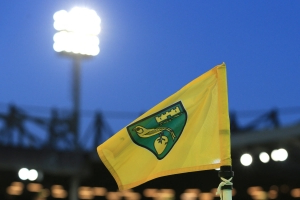 Factfile: Who is Norwich target Filip Krovinovic?