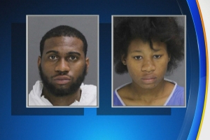 Montgomery County Couple Found Guilty For Murder Of 4-Year-Old Boy Over Spilled Cereal