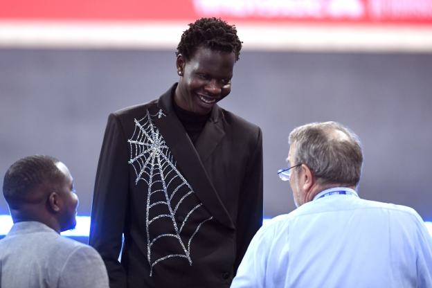 Sport One On One Nba Draft Best Worst Picks And Bol