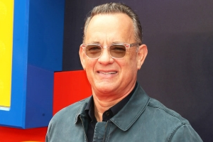Tom Hanks: 'Toy Story 5 could happen without me'