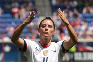 World Cup: US women say gender discrimination lawsuit has not and will not be distraction