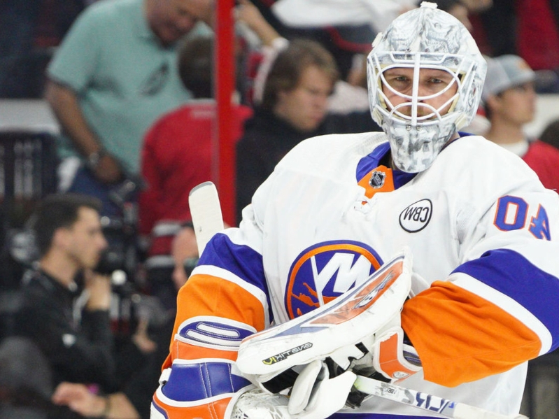 Sport: Lehner: 'No plans' to talk to other teams during UFA