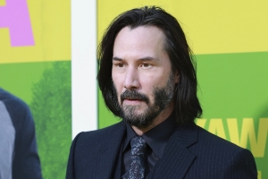 Marvel confirms talks with Keanu Reeves to join the MCU